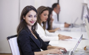 Benefits Of Personality Tests For Hiring Employees