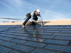Custom Roofing In Oshawa- Reasons To Avail The Services
