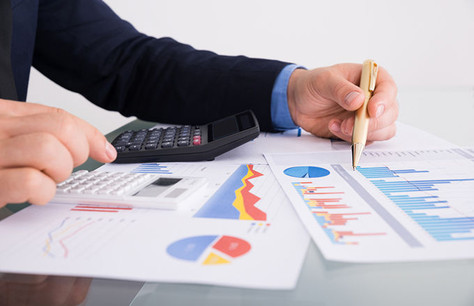 Making Sense Of Individually Managed Accounts and Separately Managed Accounts