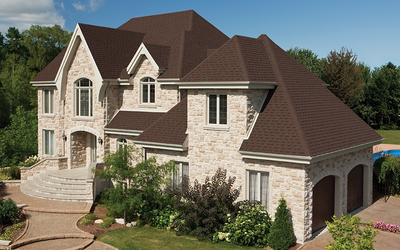 Why Hire Expert Roofing Services Oshawa?
