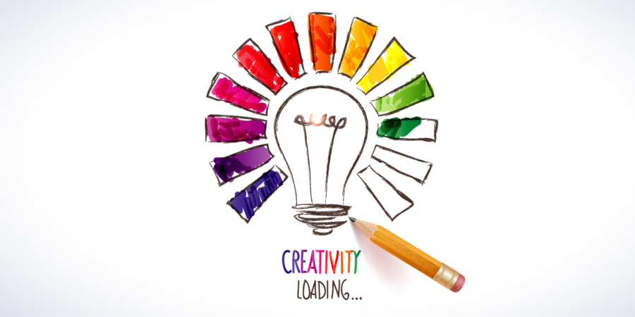 Why Learning Experiences Demand Creative Approach
