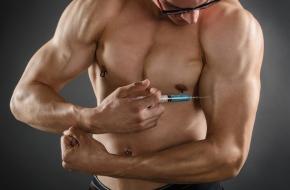 Why Should You Choose Stanozolol RWR