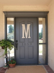 big-letters-house-numbers