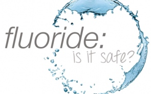 Why Fluoride Can Both Help and Hurt Your Oral Health?