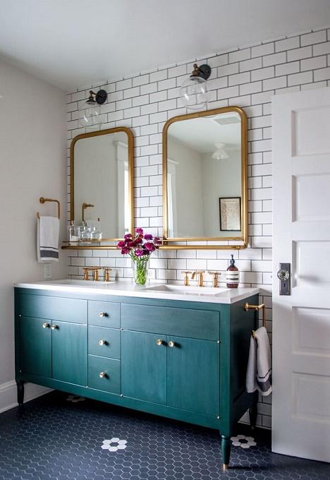 gold-mirrors-vanity-mirrors
