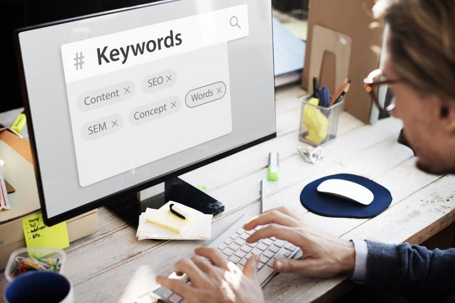Top 5 Elements That Every Search Engine Optimization Strategy Needs