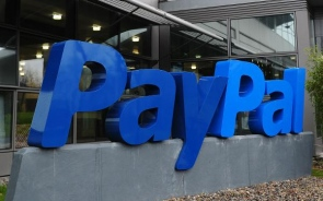 Introducing The New Board Of Directors At PayPal- Rodney C. Adkins