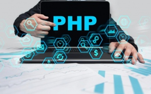 10 Useful Php Functions For Beginners