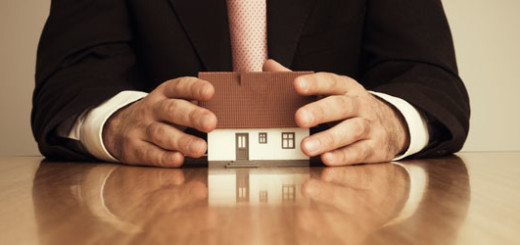 Benefits Of The Real Estate Lawyer In Peterborough