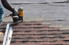 Michigan Offering The Best Roofing Services For Their Clients