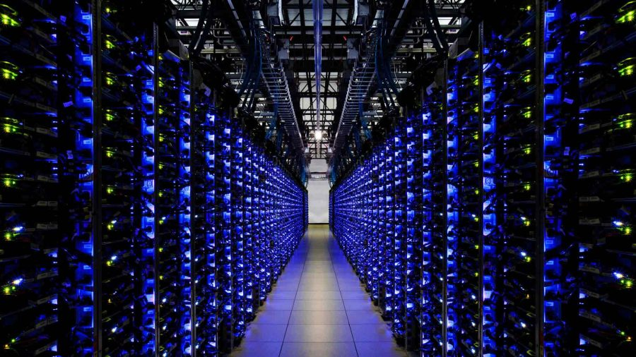 Things To Keep In Mind When Searching For Unmetered VPS