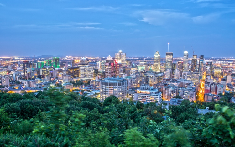 20 Nice-To-Know Things Before Settling Down In Montreal