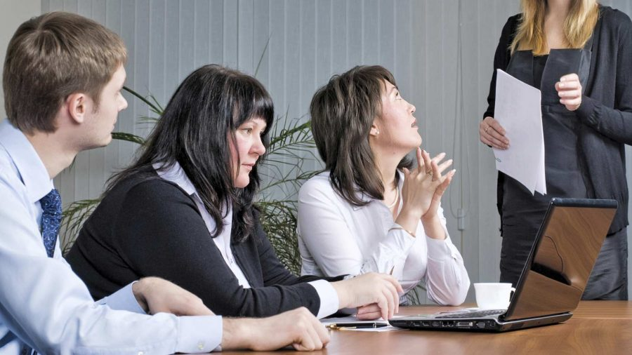 Top 4 Reasons For Innovation Management Tools For Small To Medium Scale Businesses