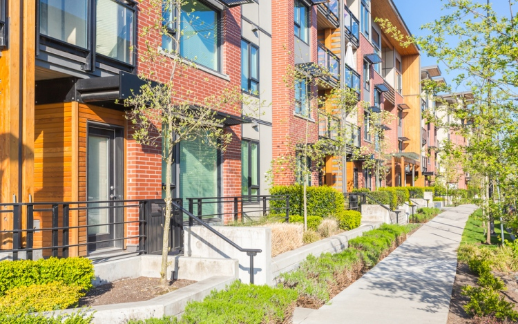 7 Secrets To Buying New Condos For Sale