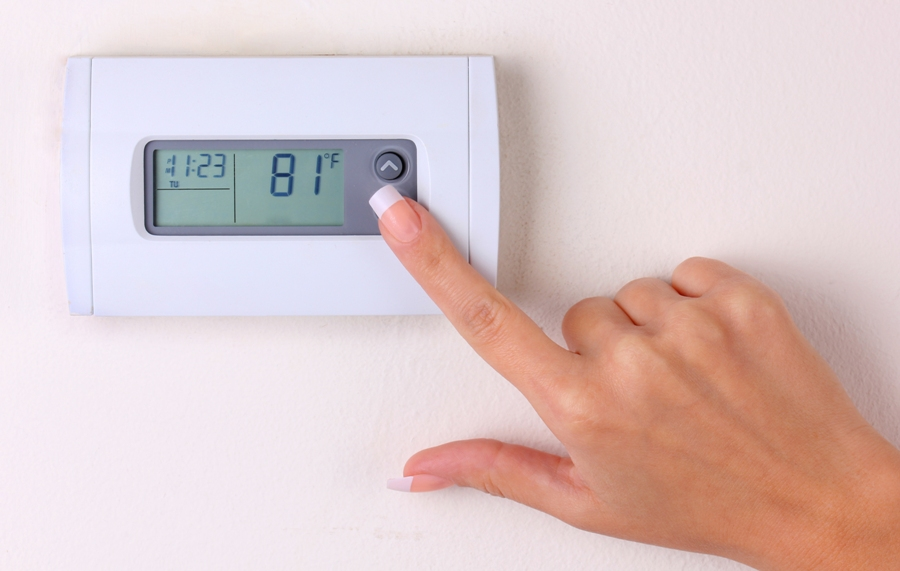 A Quick Guide On Shopping For Central Air Conditioning