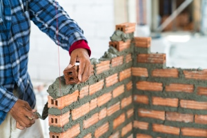 Are You Ready To Build A Home?