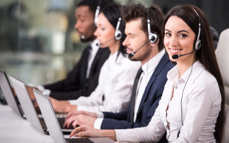 Benefits Of Hiring A Call Service Company For Your Business
