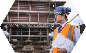 Work With Crane Experts For Safety and Efficiency