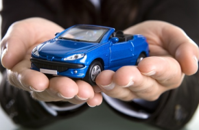 Do you Really Know About Car Insurance