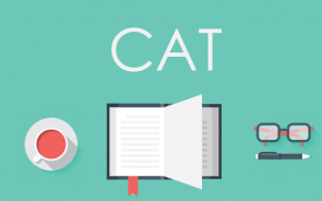 Everything You Need To Know About The CAT Admit Card