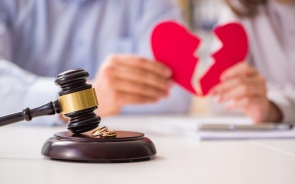 Learn When You Need To Hire A Specialist Lawyer For Divorce