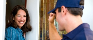 What Are The Common Services Offered by Locksmiths?