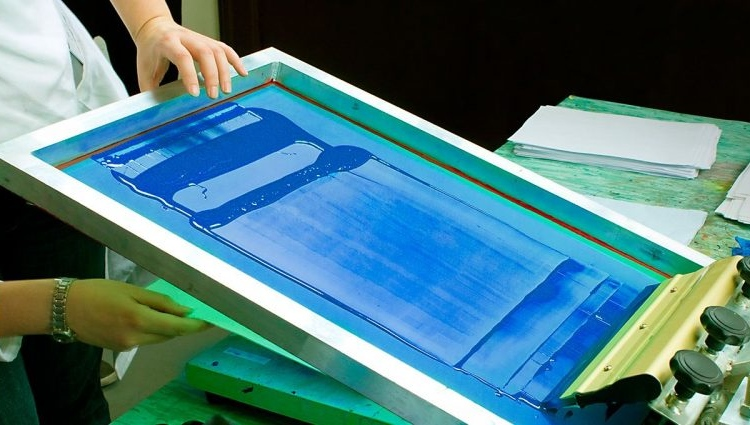 How Content Management Systems Can Help Your Screen Printing Business