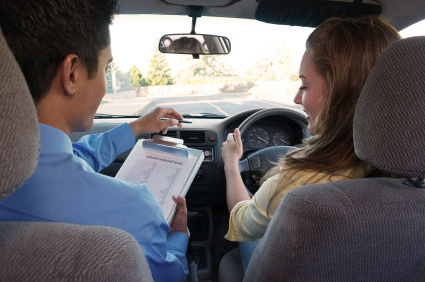 Top Tips To Help You Choose The Best ADI Theory Test Guide