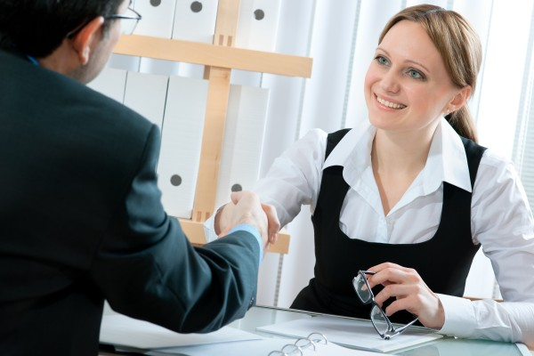Know the Capabilities Of Your Candidates When Hiring Through Psychometric Tests