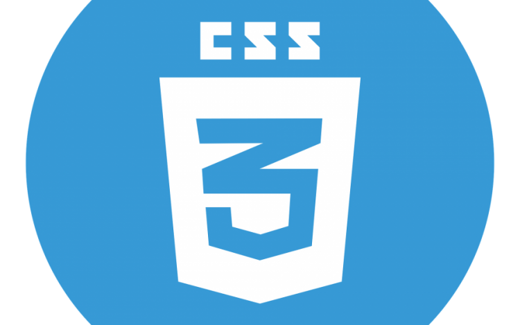 10 css3 Tips & Tricks For Designer