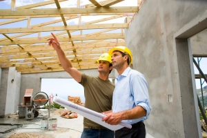 The Roofing Services Of Michigan Considered Best All Around The World