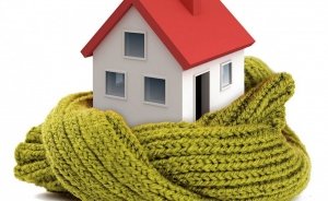 The Value Of Using Good Insulation In Your Home