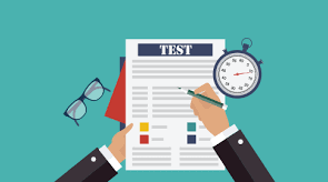 How Efficient and Reliable Are Online Testing Methods For Candidates?