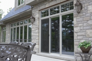 Tips To Hire Reliable Door Installation Companies In Ottawa