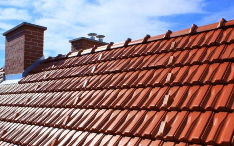 Things To Consider When Hiring A Roof Repair Company