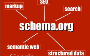 How To Use Schema Markup For Better SERP?