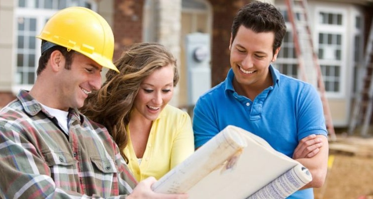 How Can You Ensure That The Builder You Are Hiring Is Safe