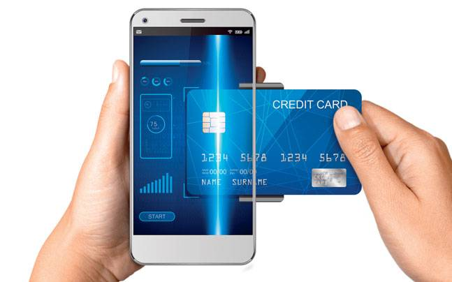 Know All About Digital Wallets And Mobile Payments