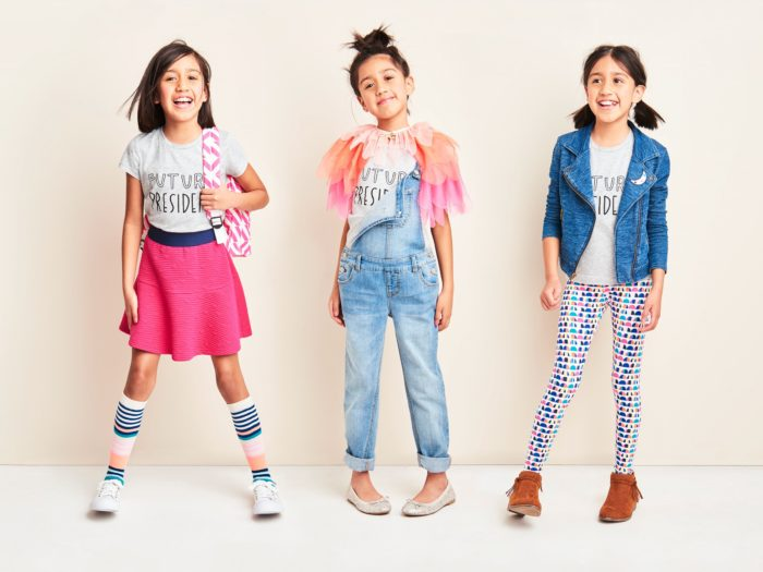 What To Keep In Mind While Shopping For Baby Clothes From Kids Clothes Store Online