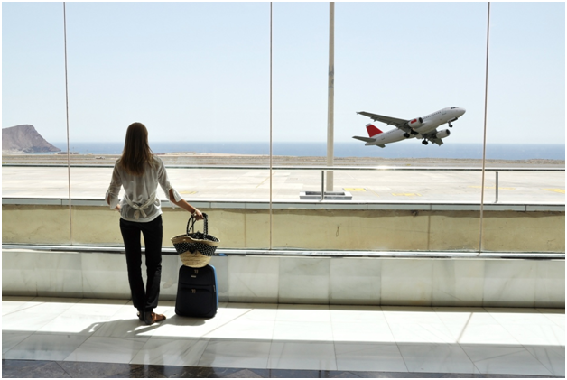 A Guide To Delayed Flight Compensation Claim