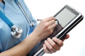 5 Ways Modern Technology Is Improving Healthcare Clinics