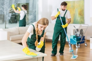 How To Pick The Best From The Maid Services Of Toronto