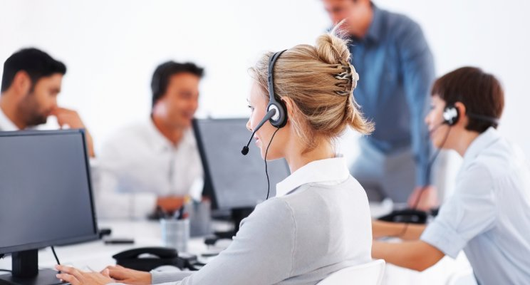 7 Important Ways To Improve Your Inbound Customer Service Centres
