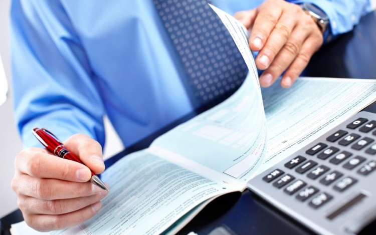 How To Find The Best Accountant Oakville
