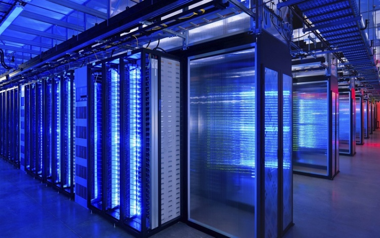 How Location Of Hosting Provider Affects Business