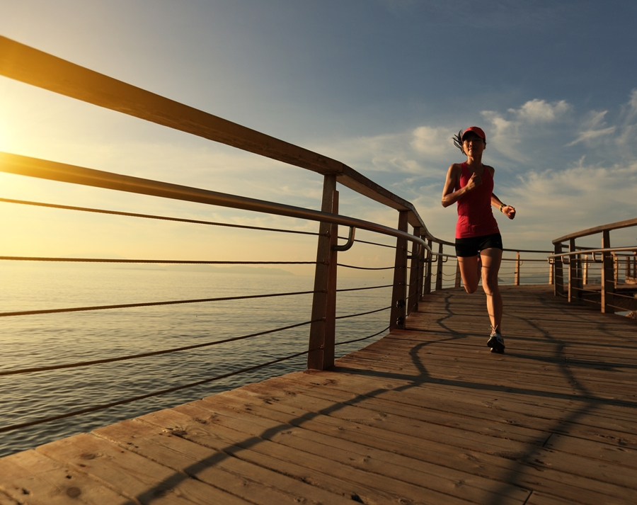 Do You Know These 10 Best Sports For A Healthy Life