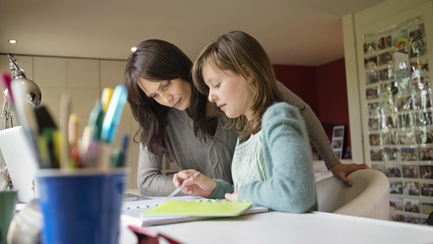 Things You Should Consider In Homeschooling