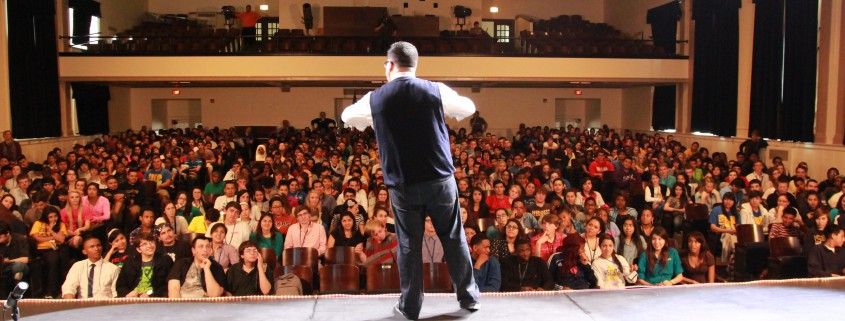 How To Choose The Best Motivational Speakers Toronto For The Event?