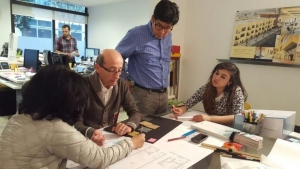 The Importance Of Community Engagement In Architectural Planning