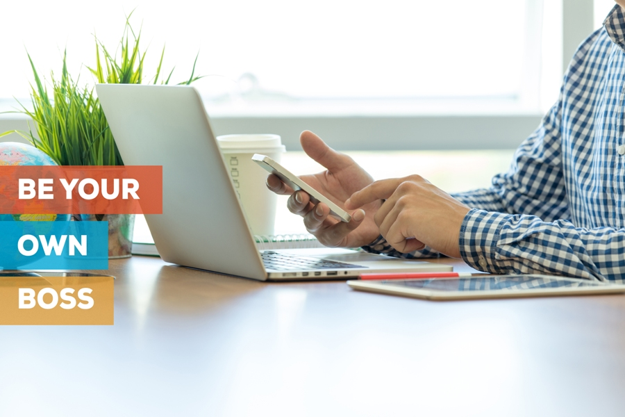 Tips For Starting And Managing Your Own Business